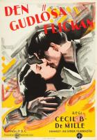 Bezbožná dívka (The Godless Girl)