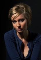 Axelle Carolyn - Filmová datab...