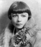 Florence Ryerson
