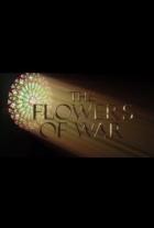 Květy války (Jin líng shí san chai)
