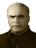 Dmitrij Masanov