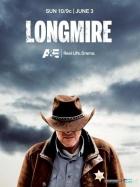 Drsný šerif (Longmire)