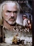 Lovcův měsíc (The Hunter's Moon)