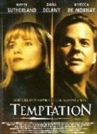 Pokušení (The Right Temptation)