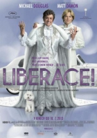 Liberace! (Behind the Candelabra)
