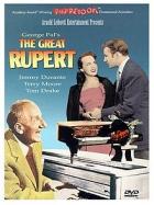 Vánoční přání (Great Rupert, The)