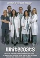 Lékařská akademie (Intern Academy)