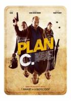 Plán C