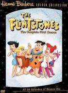 Flintstoneovi (The Flintstones)