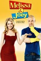 Melissa a Joey (Melissa & Joey)
