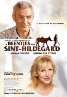 De Beentjes van Sint Hildegard