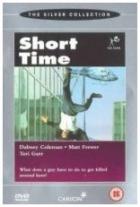 V časové tísni (Short Time)