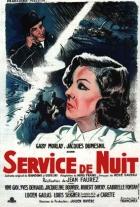 Noční služba (Service de nuit)