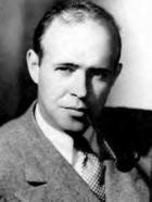 George J. Folsey