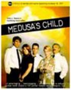 Dítě Medúzy (Medusa's Child)