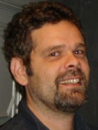 Søren B. Ebbe