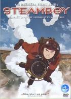 Steamboy (Sučímubói)