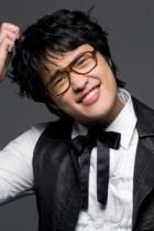 Jong-yeob Kim