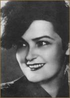 Emma Cesarskaja