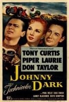 Johnny Dark (Johny Dark)