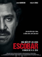 Escobar (Loving Pablo)