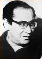 Julij Dunskij