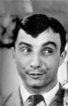 Fred Pasquali