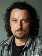 Filip Richtermoc