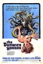 Horor v Dunwichi