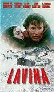 Lavina (Avalanche)