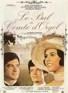 Ples u hraběte Orgela (Le bal du comte d'Orgel)