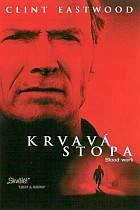 Krvavá stopa (Blood Work)
