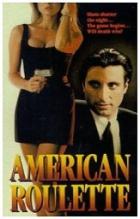 Americká ruleta (American Roulette)