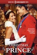 Vianoce s princom (Christmas With A Prince)