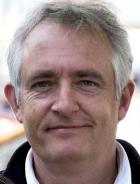 Peter Hesse Overgaard