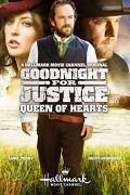 Cesta za spravedlností: Srdcová královna