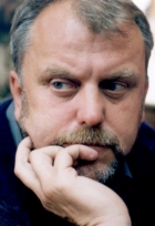 Viktor Polesný