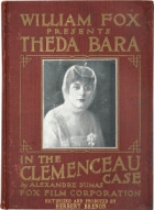 The Clemenceau Case