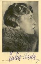 Julia Serda