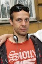 Martin Dolenský