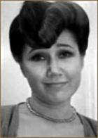 Natalja Nazarova