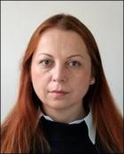 Zdena Sajfertová