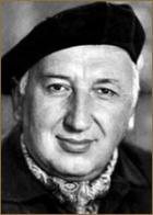 Georgij Georgiu
