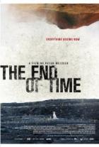 Konec času (The End of Time)