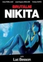 Brutální Nikita (Nikita)