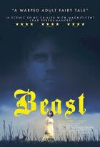 Stvůra (Beast)