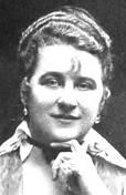 Ema Švandová-Kadlecová