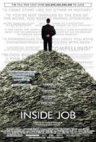 Finanční krize (Inside Job)