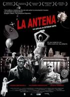 Anténa (La Antena)