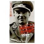 Hitlerovi bojovníci (Hitlers Krieger)